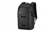 Фото - Lowepro Рюкзак Lowepro FreeLine BP 350 AW, Black ( LP37170-PWW )