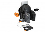 Фото Lowepro Рюкзак Lowepro FreeLine BP 350 AW, Black ( LP37170-PWW )