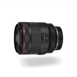 Фото - Canon Объектив Canon RF 50mm f/1.2L USM (EU)