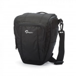 Фото - Lowepro Сумка Lowepro Toploader Zoom 50 AW (LP36702-0WW)