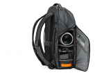 Фото Lowepro Рюкзак Lowepro FreeLine BP 350 AW, Heather Grey ( LP37229-PWW )