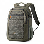 Фото - Lowepro Рюкзак Lowepro Tahoe BP 150 Mica Pixel Camo (LP37056-0WW)