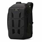 Фото - Lowepro Рюкзак Lowepro DroneGuard BP 450 AW (LP36990-PWW)