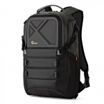 Фото - Lowepro Рюкзак Lowepro QuadGuard BP X1 (LP37007-PWW)