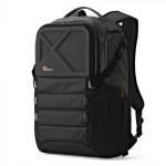 Фото - Lowepro Рюкзак Lowepro QuadGuard BP X2 (LP37011-PWW)