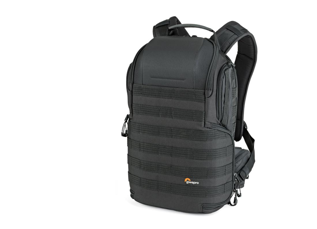 Купить - Lowepro Рюкзак Lowepro ProTactic BP 350 AW II (LP37176-PWW)