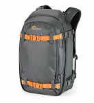 Фото - Lowepro Рюкзак Lowepro Whistler BP 350 AW II (LP37226-PWW)