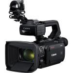 Фото - Canon Canon XA55 (3668C003)