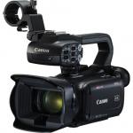 Фото - Canon Canon XA40+BP828