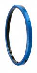 Фото - Pentax Кольцо RICOH GN-1 (синее, для GR III) (S0037824)
