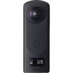 Фото - Pentax 360 камера RICOH THETA Z1 (S0910776)