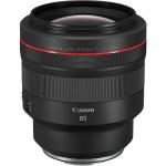 Фото - Canon Объектив Canon RF 85mm F1.2L USM (EU)