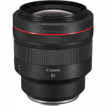 Фото - Canon Canon RF 85mm F1.2L USM (EU)