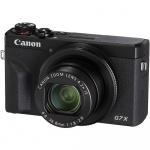 Фото - Canon Canon PowerShot G7 X Mark III (Официальная гарантия)