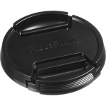 Фото - Fujifilm Крышка объектива передняя FLCP-62 II (XF23mm, XF56mm, XF55-200mm) (16539807)
