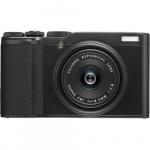 Фото - Fujifilm Фотоаппарат Fujifilm XF10 Black (16583286)