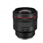 Фото - Canon Canon RF 85mm F1.2L USM (Официальная гарантия)