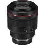 Фото Canon Canon RF 85mm F1.2L USM (Официальная гарантия)