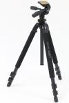 Фото - Slik  Штатив профессиональный Slik Pro 500 HD II