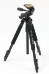 Фото - Slik Штатив профессиональный Slik Pro 340 HD II