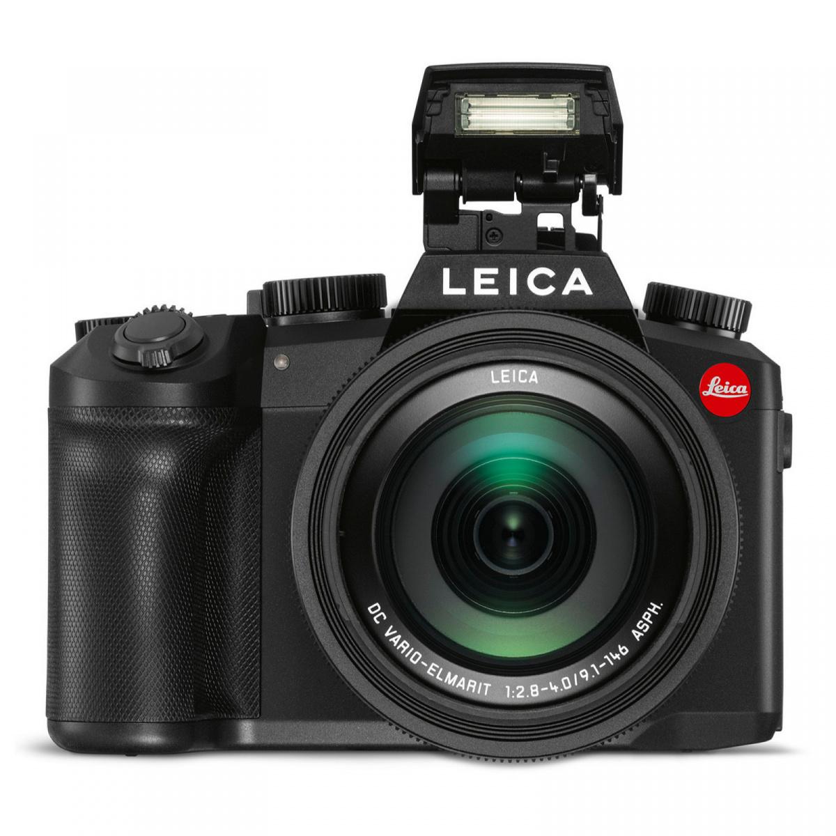 Купить - Leica Leica V-Lux 5 ( 19120 )