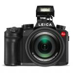 Фото - Leica Leica V-Lux 5 ( 19120 )