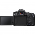 Фото Canon Canon EOS 90D + 18-55 IS STM (Официальная гарантия)