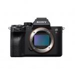 Фото - Sony Фотоаппарат Sony Alpha a7R IV Body (ILCE7RM4B.CEC) + Сертификат 10 000 грн.