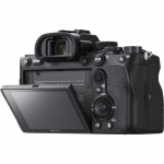 Фото Sony Sony Alpha A7R IV body (ILCE7RM4B.CEC)