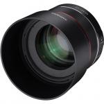 Фото Samyang Samyang AF 85mm F1.4 Nikon