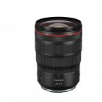 Фото - Canon Объектив Canon RF 24-70mm F2.8L IS USM (Официальная гарантия)