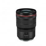 Фото - Canon Объектив Canon RF 15-35mm F2.8L IS USM (Официальная гарантия)