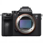 Фото - Sony Sony Alpha a7R III Body (ILCE7RM3B.CEC) (УЦЕНКА)