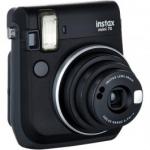 Фото - Fujifilm Fujifilm INSTAX Mini 70 Black (16513877)