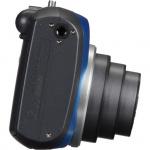 Фото Fujifilm Fujifilm INSTAX Mini 70 Blue (16496079)