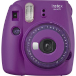 Фото - Fujifilm Fujifilm INSTAX Mini 9 Purple (16632922)