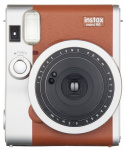 Фото - Fujifilm Fujifilm INSTAX Mini 90 Brown