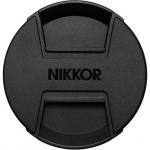 Фото Nikon Nikon Z NIKKOR 24-70mm f2.8 S (JMA705DA)