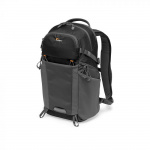 Фото - Lowepro Рюкзак Lowepro Photo Active BP 200 (LP37260-PWW)