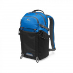 Фото - Lowepro Рюкзак Lowepro  Photo Active BP 200 AW - Blue/Black (LP37259-PWW)