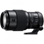 Фото - Fujifilm Объектив Fujifilm GF 250mm F4 R LM OIS WR (16576659)