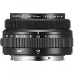 Фото - Fujifilm Fujifilm GF 50mm f/3.5 R LM WR (16630807)