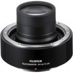 Фото - Fujifilm Телеконвертер Fujifilm GF 1.4x TC WR (16576673)