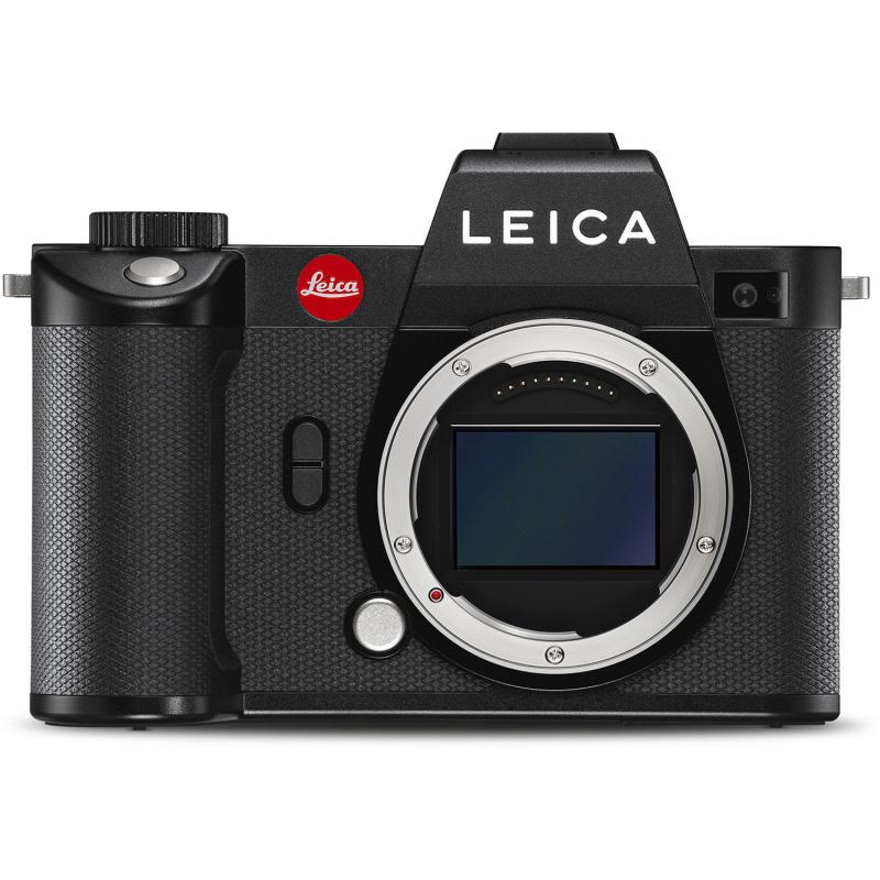Купить - Leica Фотоаппарат LEICA SL2 ( 10854 )