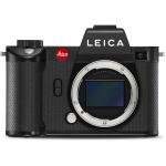 Фото - Leica Фотоаппарат LEICA SL2 ( 10854 )