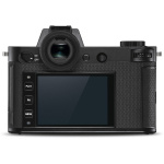 Фото Leica Фотоаппарат LEICA SL2 ( 10854 )