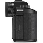 Фото Leica LEICA SL2 (10854)
