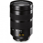 Фото - Leica LEICA VARIO-ELMARIT-SL 24-90 f/2.8-4  ASPH., black anodized finish