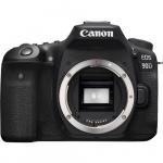 Фото - Canon Canon EOS 90D Body