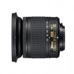 Фото - Nikon Nikon AF-P DX NIKKOR 10-20mm f/4.5-5.6G VR